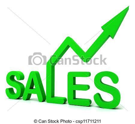 Orivis retail business plan